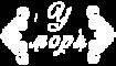 Мини-пансионат Штормового «У моря» — официальный сайт